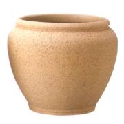 SPICA スピカシリーズ S-1(12号) 陶器鉢カバーの販売・通販【大きな観葉植物専門店 ガーデントロピカ】