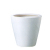 ネオモダンシリーズ NE-3(8号) 陶器鉢カバーの販売・通販【大きな観葉植物専門店 ガーデントロピカ】